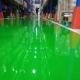 kelebihan jasa epoxy lantai